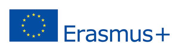 erasmuslogo_mic-1