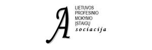 LPMIA logo