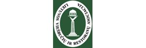 LVRA logo