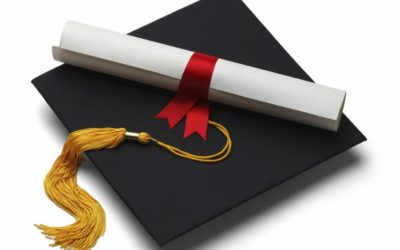 PPv17 mokinių diplomų įteikimo šventė