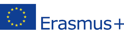 """III-asis tarptautinis Erasmus+ strateginės partnerystės projekto """"PREFCONTRUCTION"""" parnerių susitikimas Liepojoje"""